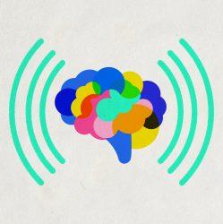 Gehirnerschütterung – Erschütternder Podcast-Content